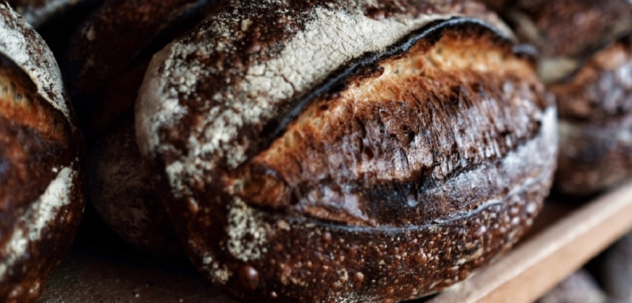 SF Bakeries Roundup: Stop and Smell the Flour